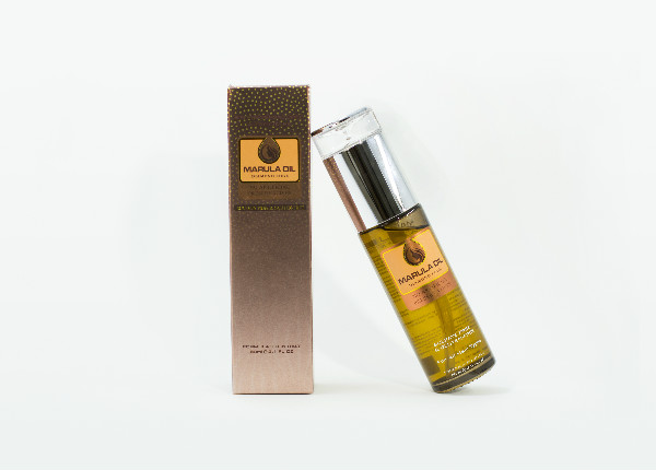 OEM/ODM marula essential oil natural marula oil